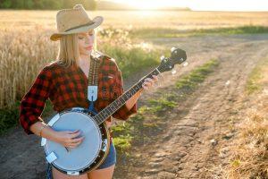 8 Fakta Menarik Yang Perlu Anda Ketahui Tentang Banjo