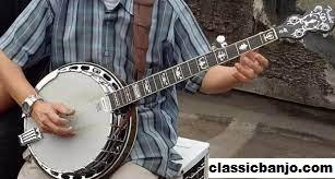 Pengenalan Bass banjo Dan banjoist Yang Terkenal