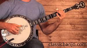 Awal Mula Banjo Ditemukan Sejarah Hingga Pengertian Dari chordophones