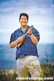 Jim Beloff Musisi Asal Amerika Yang Bermain Banjo