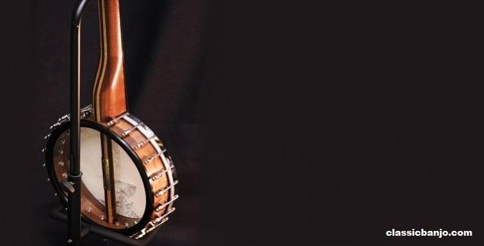 Mengenal Tentang Apa Itu Plectrum Banjo