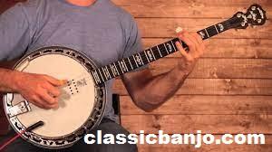 Mengulas Lebih Jauh Tentang Banjo 5 Senar